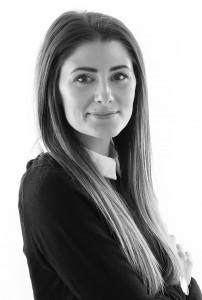 Camilla Adelskov